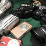 デジタル写真・動画の整理について