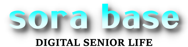 sora base